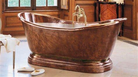 baignoire a l ancienne je veux une baignoire 224 l ancienne lyon femmes