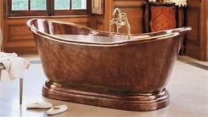 Baignoire Patte De Lion : je veux une baignoire l ancienne lyon femmes ~ Melissatoandfro.com Idées de Décoration