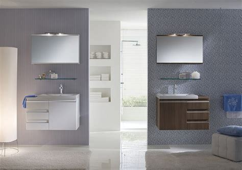 bathroom vanities design ideas top bathroom vanity ideas that will motivate you today trendyoutlook