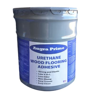 wood flooring urethane adhesive pid floors shop more than a floor