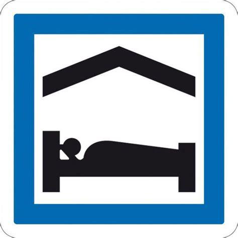 panneau de chambre panneau de signalisation de gîtes et chambres d 39 hotes