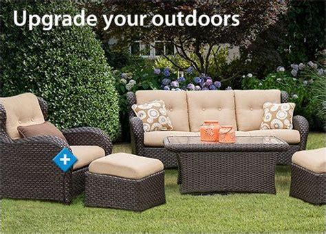 Sams Club Patio Furniture Members by Pin By Wurtz On The Yard