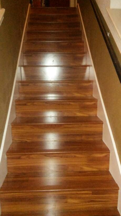 laminate kitchen flooring pros and cons engineered wood vs laminate flooring pros and cons 9674