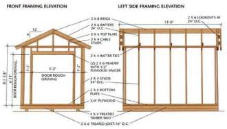 shed layout plans wood shed plan a review of my shed plans shed blueprints