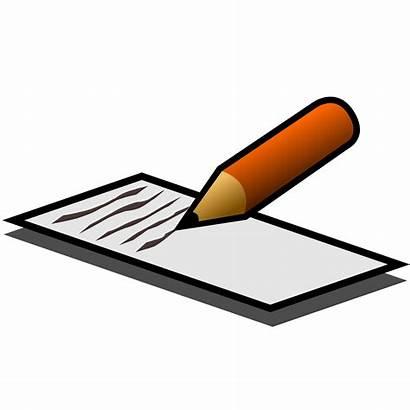Writing Toefl Independent Essay Outline Svg Turning