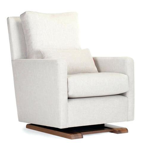 modern nursery swivel glider recliner chair thenurseries