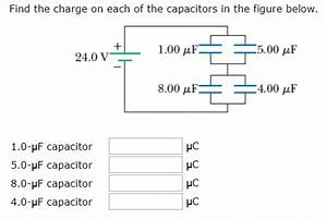 Capacitors Which Side Is Positive