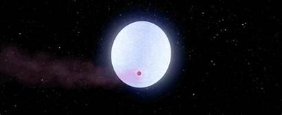 Planet Earth Alien Atmosphere Metals Rare 1024