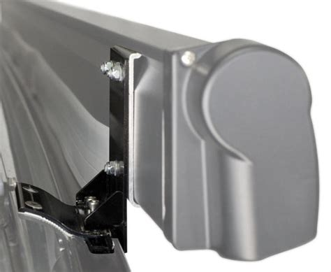thule omnistor montageanleitung thule markisenset vw t5 t6 inkl multirail adapter