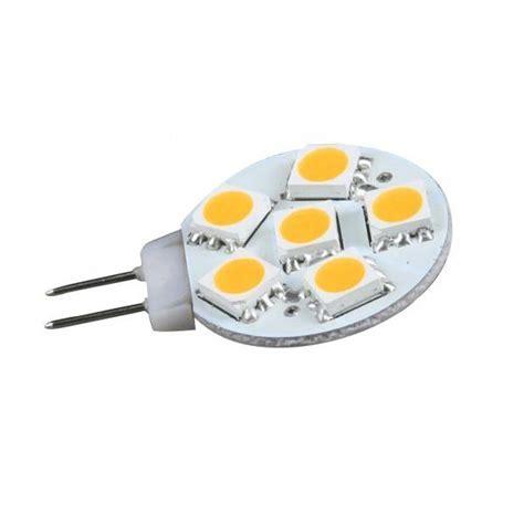 Lampada LED G4 1.5 Watt   BuyLEDStrip.com