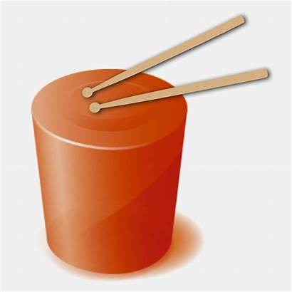 Bucket Drumming Drum Drums Buckets Percussion Lessons