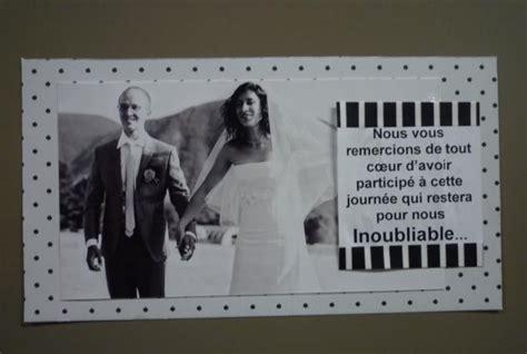 faire part mariage a faire soi meme facile faire part de mariage mod 232 les de cartes de mariages 224