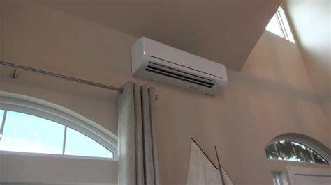ceiling mounted air conditioning units mitsubishi lader blog