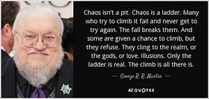 George R. R. Ma... Free Folk Quotes