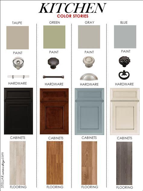 interior design kitchen colors fall color trends 2017 archives stellar interior design
