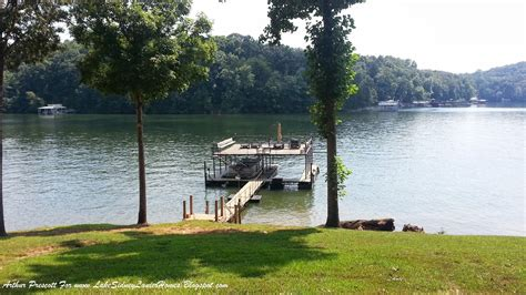 Boats For Sale Near Lake Lanier Ga by Lake Sidney Lanier Homes Details From Our Lake