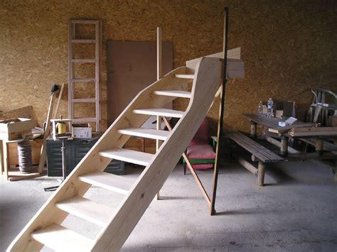 meuble cuisine a artisan de la nature pascal audrin menuisier ebeniste en haute loire 43