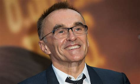 Danny Boyle wants THIS Hollywood actor to play the next ...