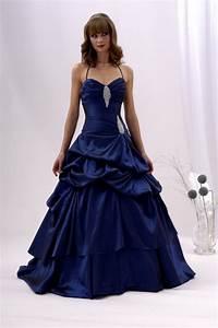 Brautkleider Auf Rechnung : brautkleider blau ~ Themetempest.com Abrechnung