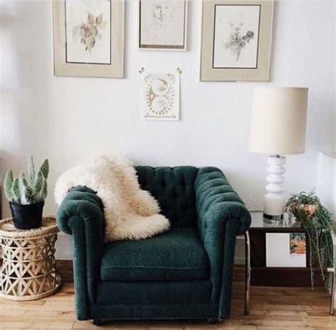 ideas  decorar  disenar tu hogar fotos de