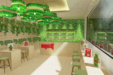 home design  waste materials  decorate beautiful