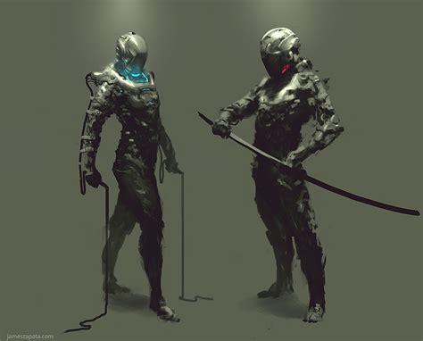 armor si e social scifisuits by jameszapata on deviantart