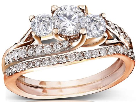 expensive wedding rings for women metalodic decors