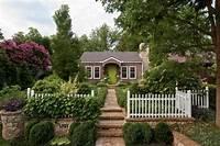 cottage garden plans Cottage Garden Design Ideas - Southern Living
