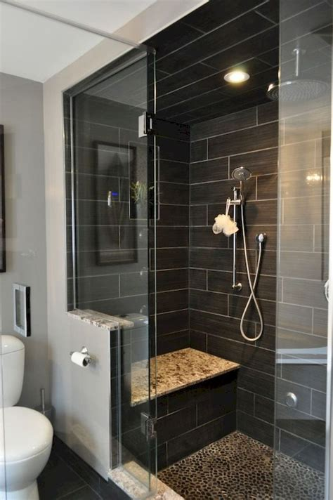 cool bathroom ideas best 25 bathroom remodeling ideas on pinterest guest bathroom remodel bathroom renovations