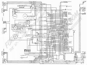 2003 Ford F 150 Electrical Diagram