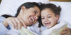 5 Easy ways of how to teach your child to read