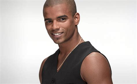 tf1 cuisine brahim zaibat dals 4 photo