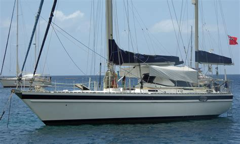 Yacht Types by Popular Types Of Sailboats Illustrated And Described In Detail