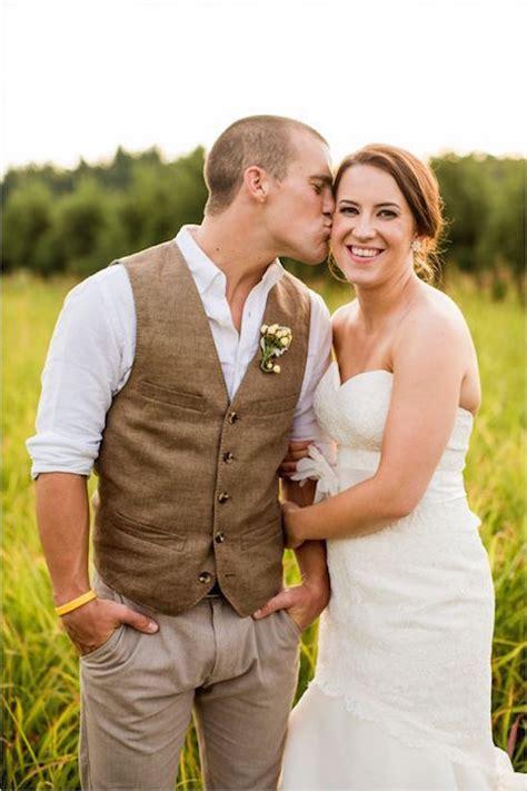 fb4138b6b2e7 rustic wedding menswear - Ecosia