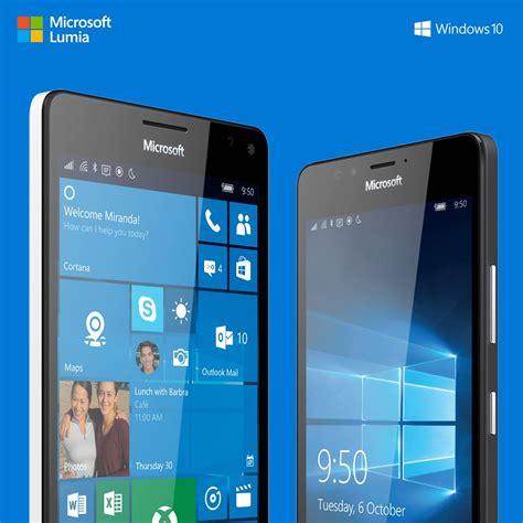 microsoft lumia  und lumia  xl vorgestellt notebookcheckcom news
