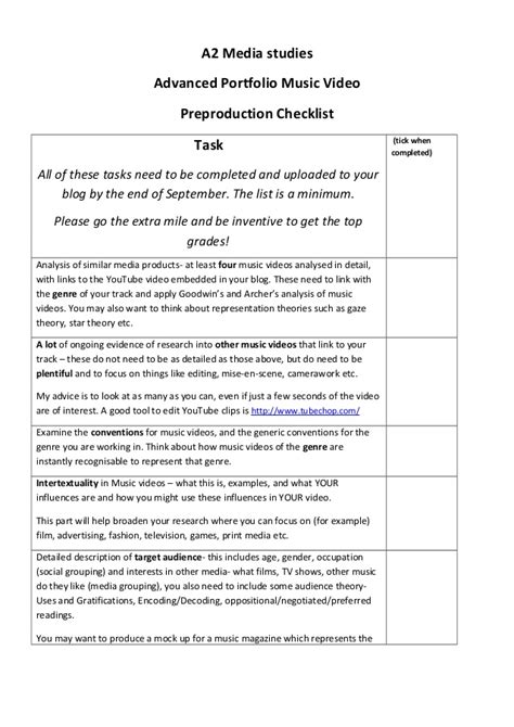 Short essay on who am i solving word problems substitution method problem solving books for adults problem solving books for adults problem solving books for adults