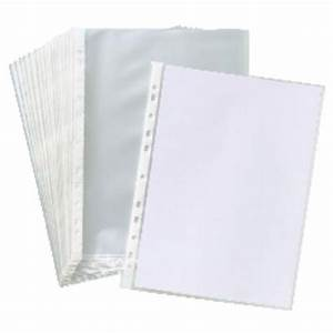 binders online buy a binder now officeworks With plastic document protectors