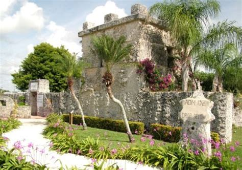 destinations by andrew coral l 17 best images about coral castle on the