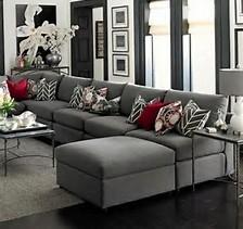 HD wallpapers dekoideen wohnzimmer braun www.daeloveandroid.gq