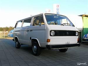 Vw T3 Bus : pred m vw bus t3 chf 4 39 800 ~ Kayakingforconservation.com Haus und Dekorationen