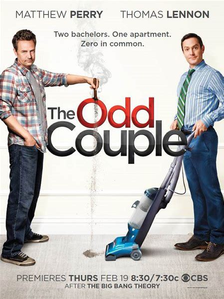 mike nichols the odd couple 50 years of the odd couple cinematically insane