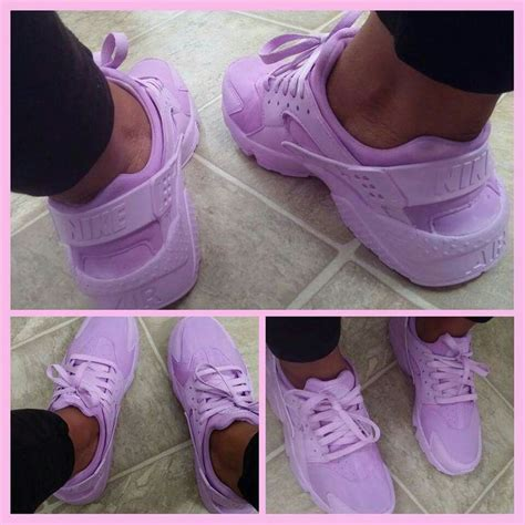 111 best Huarache outfits images on Pinterest