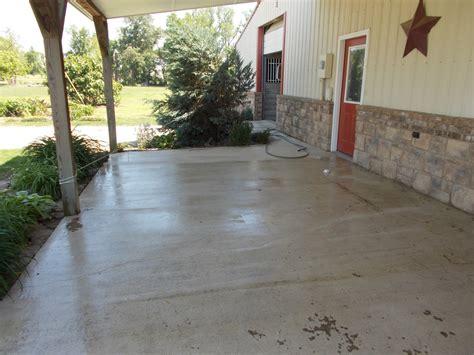 ideas colors painting concrete porch bistrodre porch and