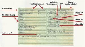 Kfz Steuer Berechnen Mit Fahrzeugschein : tipps ~ Themetempest.com Abrechnung