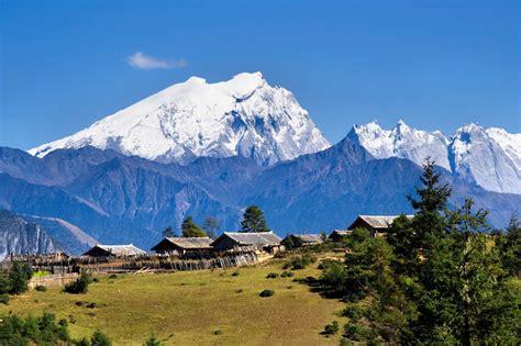 Himalayan Kitchen – Check West
