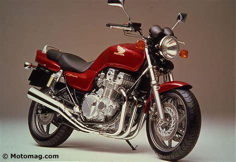 honda cb 750 seven fifty honda 750 seven fifty 1991 2003 basique mais 233 l 233 gante moto magazine leader de l