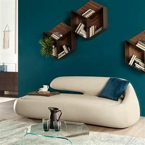 Designermöbel Aus Italien : sofas wohnzimmer designerm bel die wohn galerie designerm bel lifestyle aus italien ~ Markanthonyermac.com Haus und Dekorationen