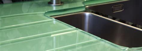contact ultimate splashbac  glass splashbacks kitchen