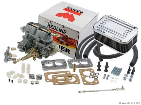 weber carburetors carbs  dcoe  dcoe   jeep