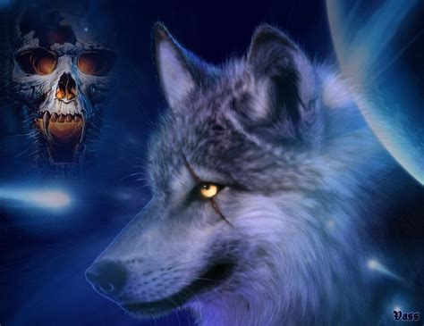 3d Wallpapers Wolf wolf 3d wallpapers 3d wallpapers